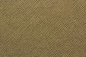 Brown Leather Rough Texture .