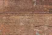 New York Manhattan grunge brick wall brickwall texture US