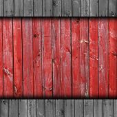 pink texture wood planks paint background your messag
