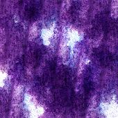 art  watercolor ink paint blob watercolour splash purple, blue c