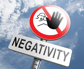 picture of think positive  - no pessimism stop negativity think positive stop pessimistic thoughts dont think negative but positive and optimistic thinking makes you happy - JPG