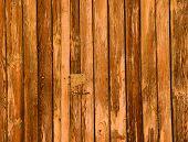 Grunge oude houten textuur
