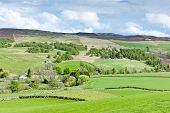 Glen Shee, Highlands, Scotland