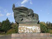 Thalmann Berlijn