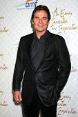 LOS ANGELES - OCT 13:  Jeff Trachta at the 10th Alfred Mann Foundation Gala at Robinson-May Lot on O