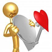 Love Broadcast