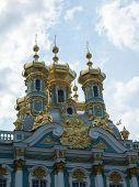Architecture Russia