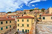 Portoferraio - Isle Of Elba