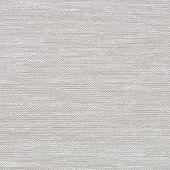 light woven texture pattern.