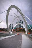 Melbourne Landmark