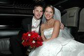 Lavigne Wedding272_Filtered