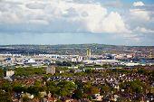 Belfast Outskirts