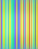 Striped Colors