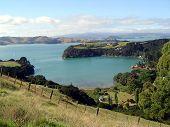 North Coast, Waiheke Island, New Zealand
