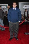 LOS ANGELES - NOV 3:  Bobby Moynihan at the