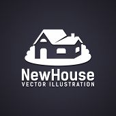 New House icon