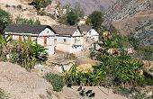 Aam Village - Beautiful Village In Western Nepal