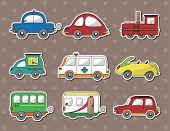 070609Stickers_car