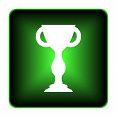 Winners Cup Icon