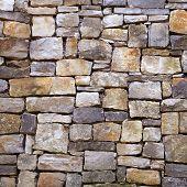 grunge brickwall.