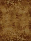 Old paper texture graphic design vector