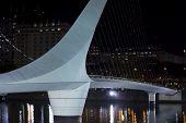 picture of calatrava  - Woman - JPG