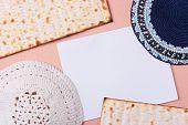Jewish Symbols