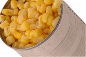 Corn 285