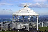 Wollongong Lookout, Australia