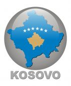 Country Symbols Of Kosovo