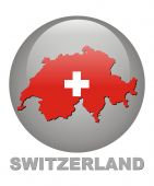 Country Symbols Of Switzerland