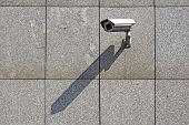 Security Camera_02