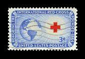USA 1952