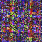 image of psychodelic  - Multi - JPG