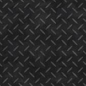image of skid  - rubber seamless pattern with grunge effect  - JPG