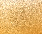 foto of glitter  - Glitter abstract bright blured background - JPG