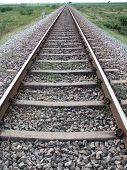 Long_Railway_Track