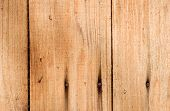 Wood planks close view texture.