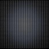 Material de fibra de carbono vectorizados
