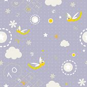 pic of hopscotch  - baby wallpaper - JPG