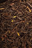 Teabags - Tea bag
