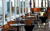 Air Port Restaurant