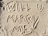Unique Proposal