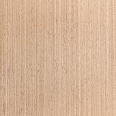 Wenge Wood Texture, Wooden Background