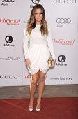 LOS ANGELES - DEC11:  Khloe Kardashian arrive to Women in Entertainment Breakfast 2013  on December