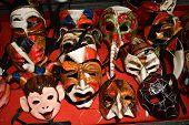 Venezia Masks