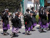 Flautist Kids