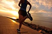 active, activity, asian, athlete, athletic, back, being, black, chinese, copy, dawn, exercise, femal