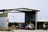 Mandatory To Enter Western Australia Sanitary Control
