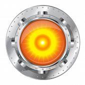 Metallic Energy Generator